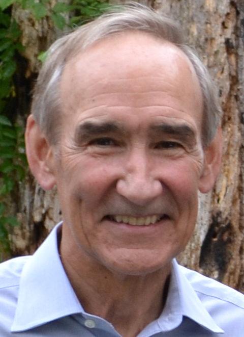 William W Kelly